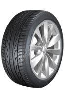 Semperit SPEED-LIFE 2 FR XL 205/50 R 17 93 Y TL letní pneu
