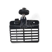 zh762 Držák monitoru do ventilační mřížky