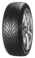 BF Goodrich G-Force Profiler 245/40 R17 91Y letní pneu (může být staršího data)