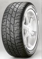 Pirelli SCORP. ZERO ASIMM. M+S XL 255/45 R 20 105 V TL letní pneu