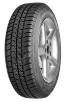Debica PASSIO 2  175/65 R 14 PASSIO 2 82T letní pneu