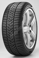 Pirelli WINTER SOTTOZERO 3 KS 215/65 R 16 W.S.Z.3 KS 98H zimní pneu