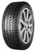 Bridgestone LM-25 I * 205/55 R 17 LM-25 I* RFT 91H zimní pneu