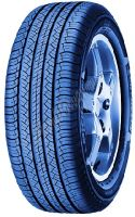 Michelin LATITUDE TOUR HP 235/60 R 18 103 V TL letní pneu