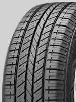 HANKOOK DYNAPRO HP2 RA33 M+S 215/65 R 16 98 H TL letní pneu
