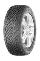 General GRABBER AT (*HTP) FR OWL 235/70 R 16 106 S TL letní pneu