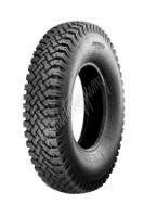 Heidenau P31 M+S M+S 5.20 - 13 70 P TL zimní pneu