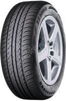 Firestone FIREHAWK TZ 300 A 195/60 R 15 88 V TL letní pneu