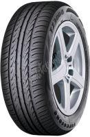 Firestone FIREHAWK TZ 300 A 205/50 R 16 87 W TL letní pneu