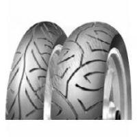 Pirelli Sport Demon DOT14 150/70 -16 M/C 68S TL
