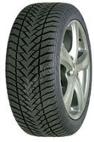 Goodyear ULTRA GRIP MFS *ROF M+S 3PMSF X 255/50 R 19 107 V TL RFT zimní pneu