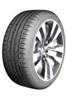 Pneumant SUMMER HP 5 FP XL 215/45 R 17 91 W TL letní pneu