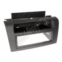 Plastový rámeček 1DIN, MAZDA 3 (03-09) PF-2406