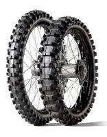 Dunlop D952 100/90 -19 M/C 57M TT zadní