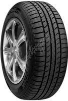 Hankook K715 175/70 R13 82T letní pneu (může být staršího data)