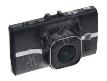 dvrb01 2 kanálová FULL HD kamera + 3