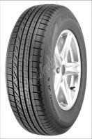 Dunlop GRANDTREK TOUR.A/S 225/70 R 16 103 H TL celoroční pneu