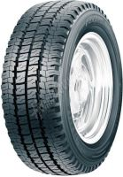 Kormoran Vanpro B2 185/ R14C 102R letní pneu