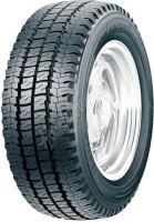 Kormoran Vanpro B2 215/65 R16C 109R letní pneu