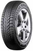 Bridgestone BLIZZAK LM-32C M+S 3PMSF 195/60 R 16C 99/97 T TL zimní pneu