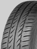 Gislaved URBAN*SPEED 165/65 R 13 77 T TL letní pneu