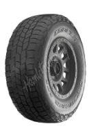 Cooper DISCOVERER AT3 4S OWL M+S 3PMSF 255/70 R 18 113 T TL celoroční pneu