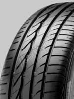 Bridgestone TURANZA ER300-2 FSL * RFT 195/55 R 16 87 V TL RFT letní pneu