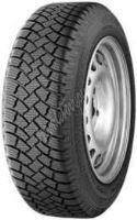 Continental Vanco Winter (DOT 06) 205/55 R16C 96T zimní pneu (může být staršího data)