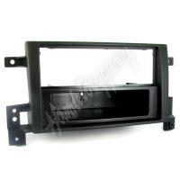 Plastový rámeček 1DIN, Suzuki Grand Vitara (05-) PF-2295