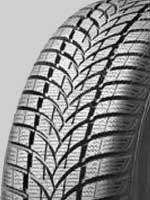 Maxxis MA-PW 205/70 R 15 96 T TL zimní pneu