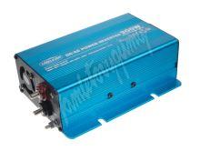 35psw312 Sinusový měnič napětí z 12/230V, 300W