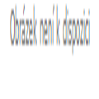 Dětská elektro čtyřkolka ATV Tiger 1000W Racing modrá