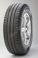 Pirelli CARRIER 235/65 R 16C 115 R TL letní pneu