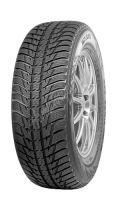 NOKIAN WR SUV 3 255/60 R 18 112 H TL zimní pneu