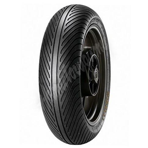 Pirelli Diablo RAIN K328 SC1 NHS 190/60 R17 M/C TL zadní