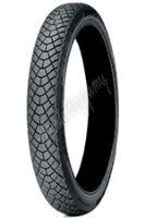 Michelin M45 RFC 80/80 -16 M/C 45S TL/TT přední/zadní