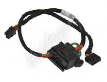 tvf-06 Kabeláž BMW serie 7 E65 pro připojení modulu TVF-box2
