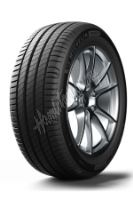 Michelin PRIMACY 4 S1 205/60 R 16 92 V TL letní pneu