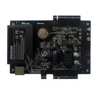 Entry E C3-100 Pro přístupový kontrolér