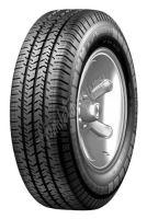 Michelin AGILIS 51 (<DOT 12 ) 195/70 R 15C AGILIS 51 98T REINF. (<DOT 12 ) letní pne