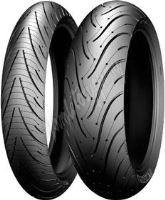 Michelin Pilot Road 3 170/60 ZR17 M/C (72W) TL zadní