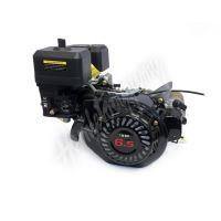 Kompletní motor pro Buggy HammerHead 200ccm (168F 6.5)