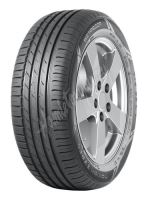 Nokian Nokian Wetproof 195/60 R 15 WETPROOF 88H letní pneu