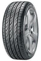 Pirelli PZERO NERO GT XL 245/45 ZR 17 99 Y TL letní pneu
