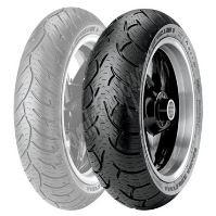 Metzeler Feelfree Wintec 140/70 -14 M/C 68P TL zimní pneu