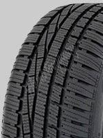 Goodyear UG PERFORM. GEN-1 M+S 3PMSF XL 225/55 R 17 101 V TL zimní pneu