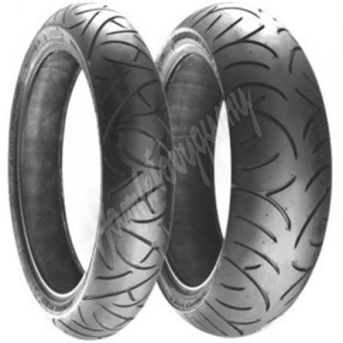 Bridgestone Battlax BT021 150/70 ZR17 M/C (69W) TL zadní