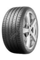 Fulda SPORTCONTROL 2 FP XL 235/55 R 17 103 Y TL letní pneu