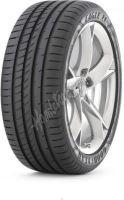 Goodyear EAGLE F1 ASYMMET.2 MFS XL 255/30 R 19 91 Y TL letní pneu