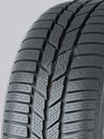 Semperit MASTER-GRIP 195/60 R 14 86 T TL zimní pneu